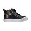 Shoesme BM20W008