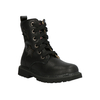 Shoesme TC20W060