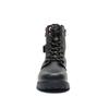 Shoecolate 8.20.02.065.01