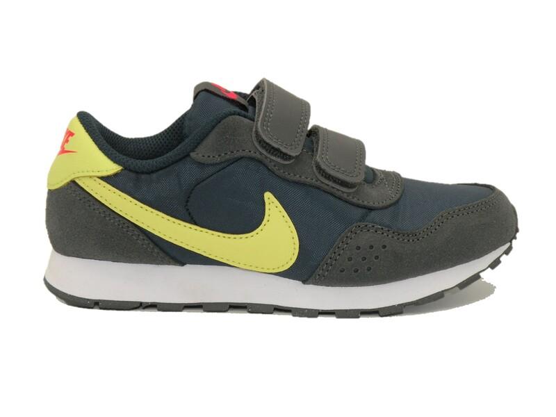 Nike CN8559 MD Valiant