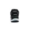 Lowa Innox Pro Gtx Ws 320709