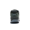 Lowa Innox Pro GTX Lo Men 310709