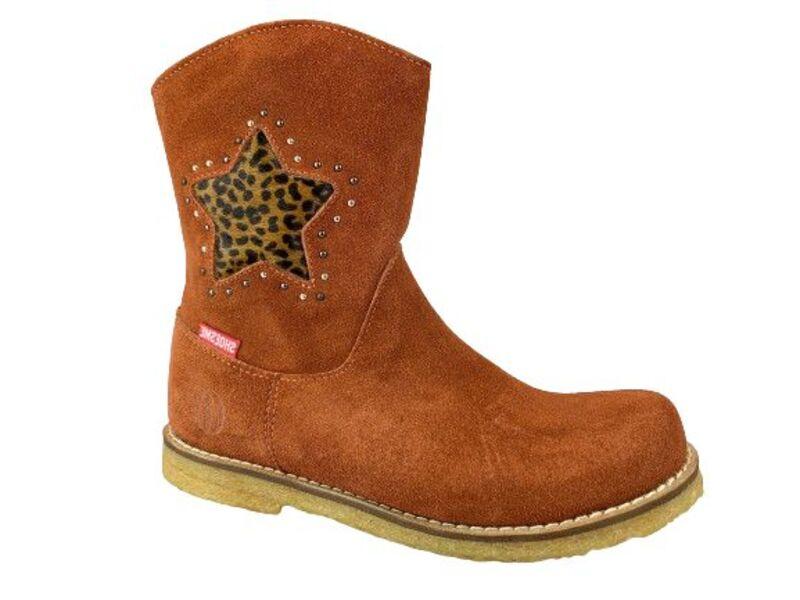Shoesme Cr9w091