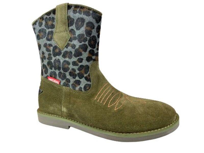 Shoesme Si20w059-a