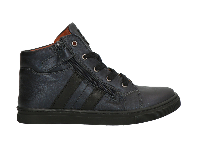 Giga Shoes G3625