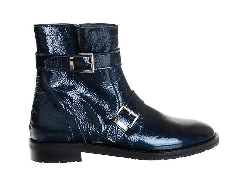 HIP Shoe Style H1138