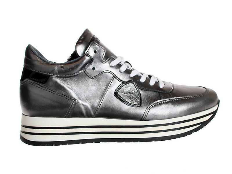 HIP Shoe Style H1151