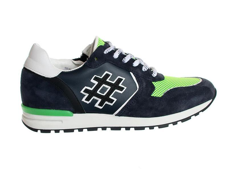 HIP Shoe Style h1290