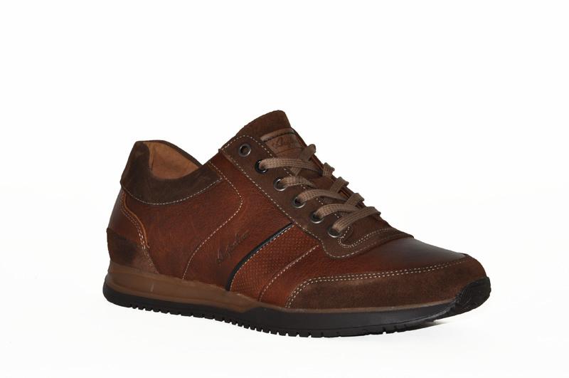 Australian Footwear Catania
