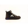 Giga Shoes G3323