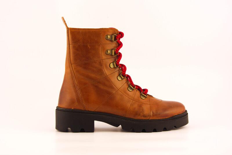 Giga Shoes G3112
