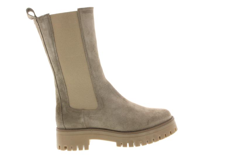 Shoecolate 8.20.08.277