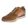 Australian Footwear Navarone leather