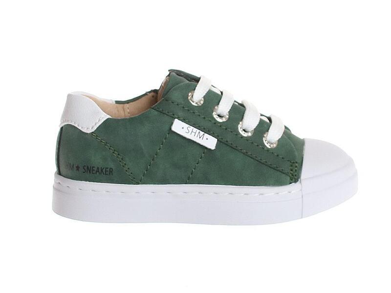 Shoesme SH21S001