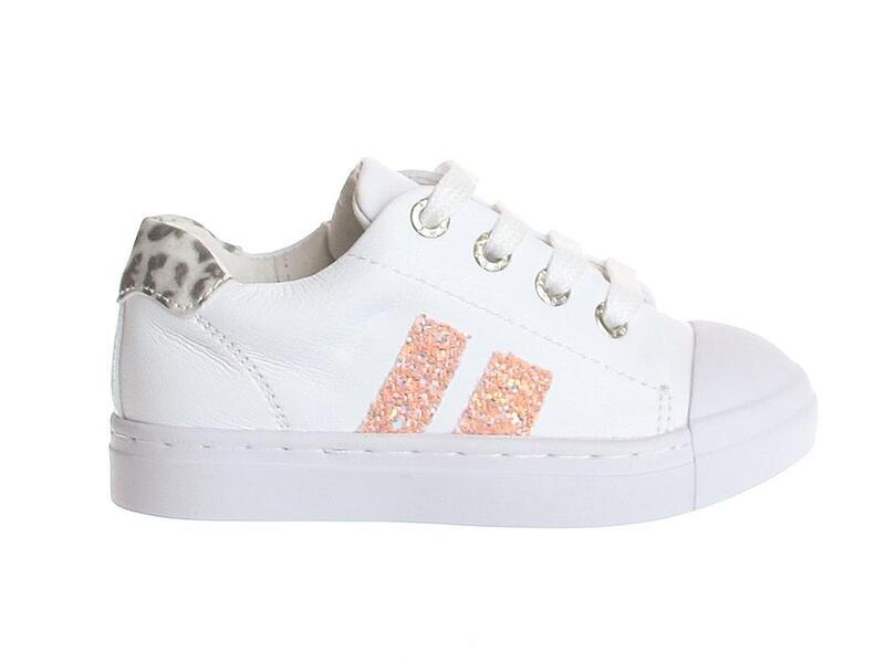 Shoesme SH21S021