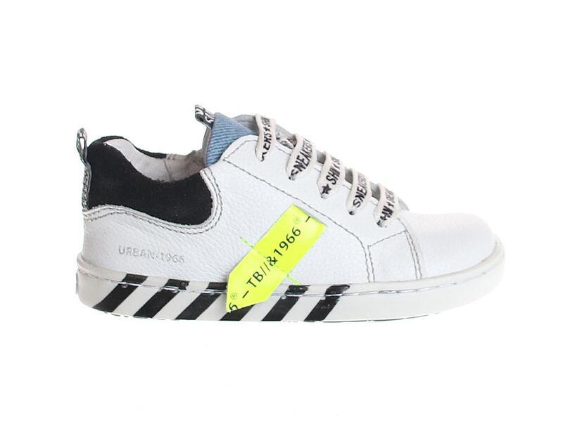Shoesme UR21S017
