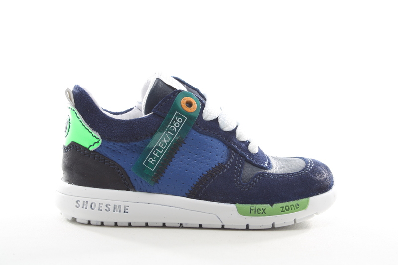 Shoesme RF21S029