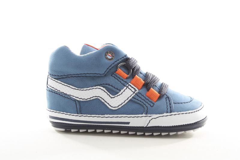 Shoesme BP21S055