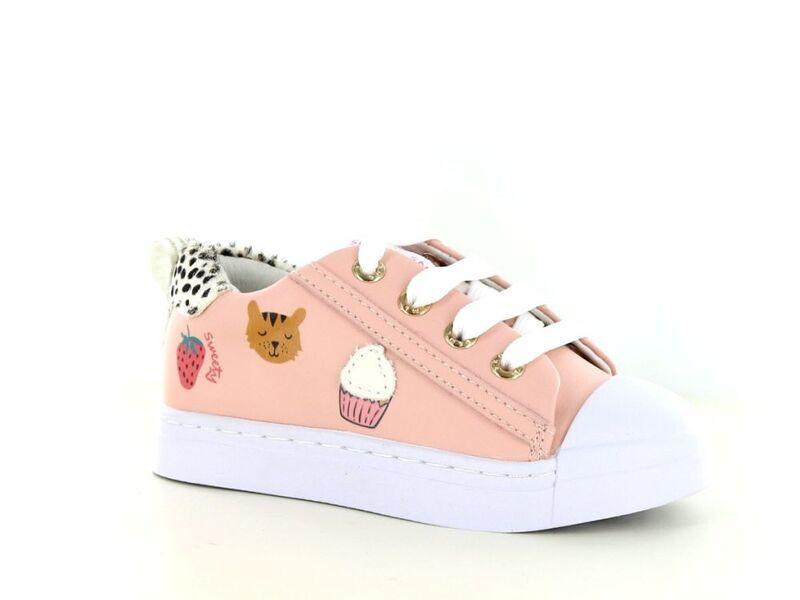 Shoesme SH21S002