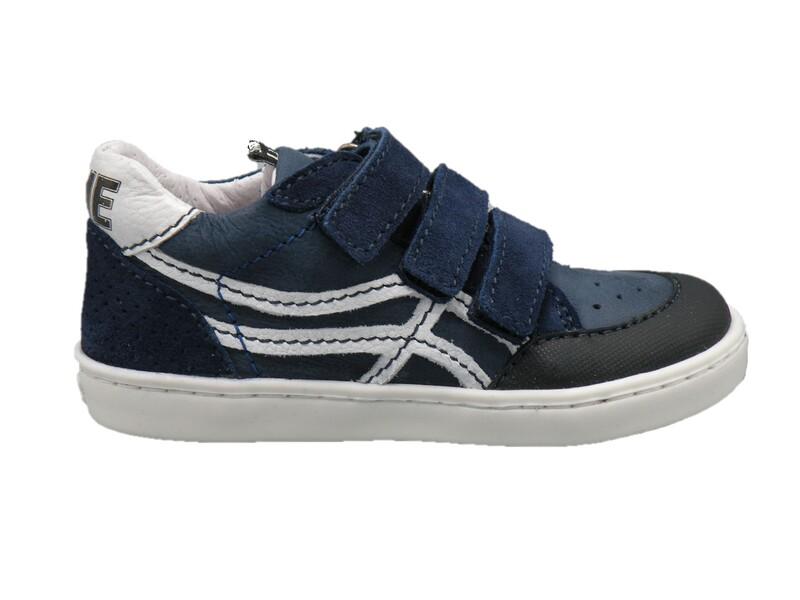 Shoesme UR21S016