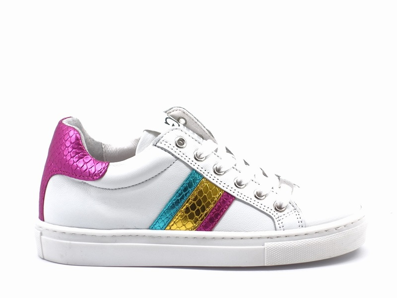 Giga Shoes G3719