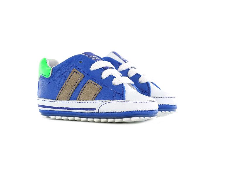 Shoesme BP21S024