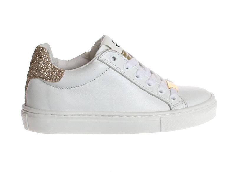 Giga Shoes G3715