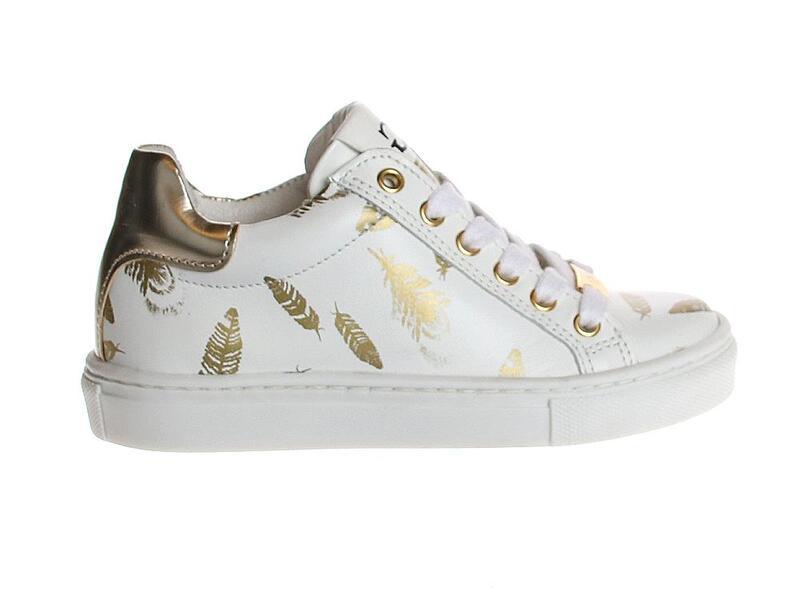 Giga Shoes G3718