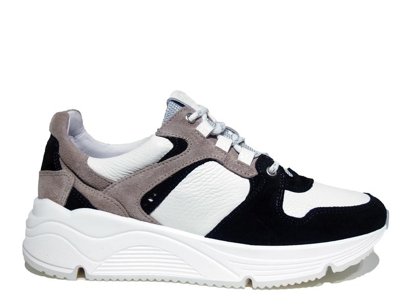 AQA Shoes A7737