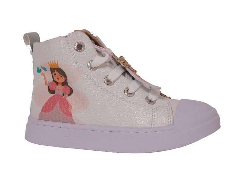 Shoesme SH21S006