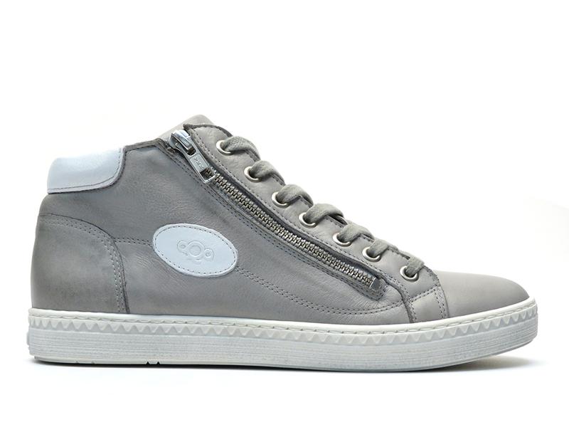 AQA Shoes A7651