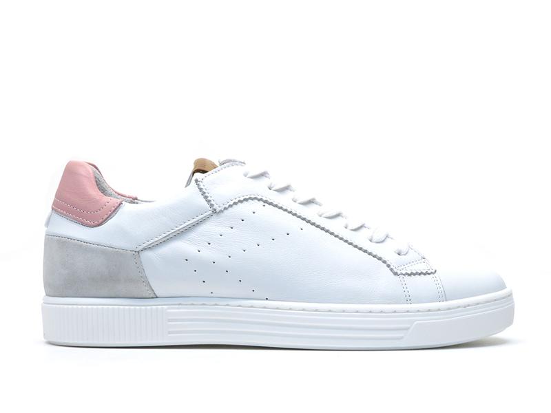 AQA Shoes A7665