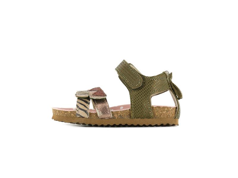 Shoesme BI21S080