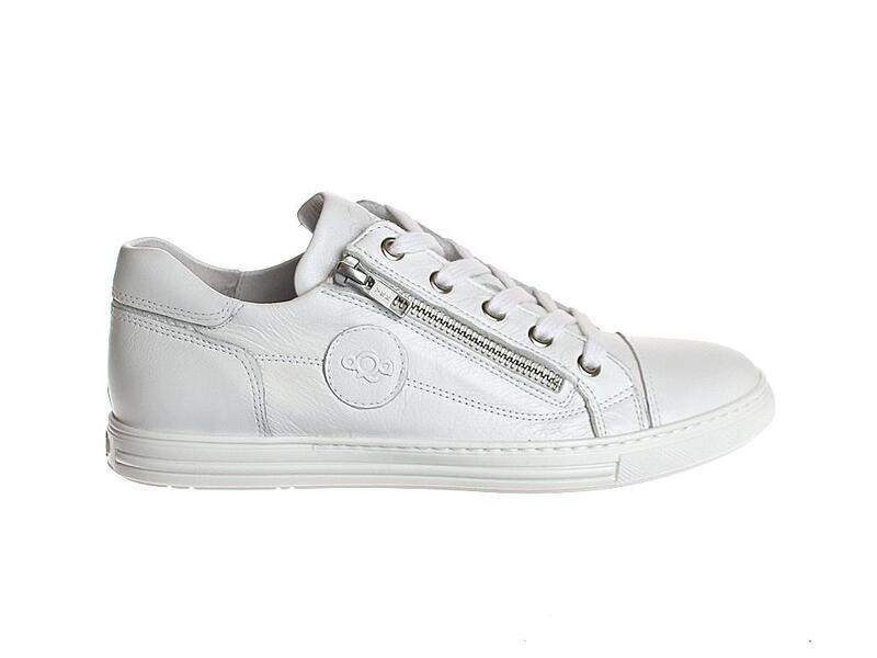 AQA Shoes A7655