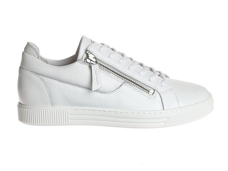 AQA Shoes A7666