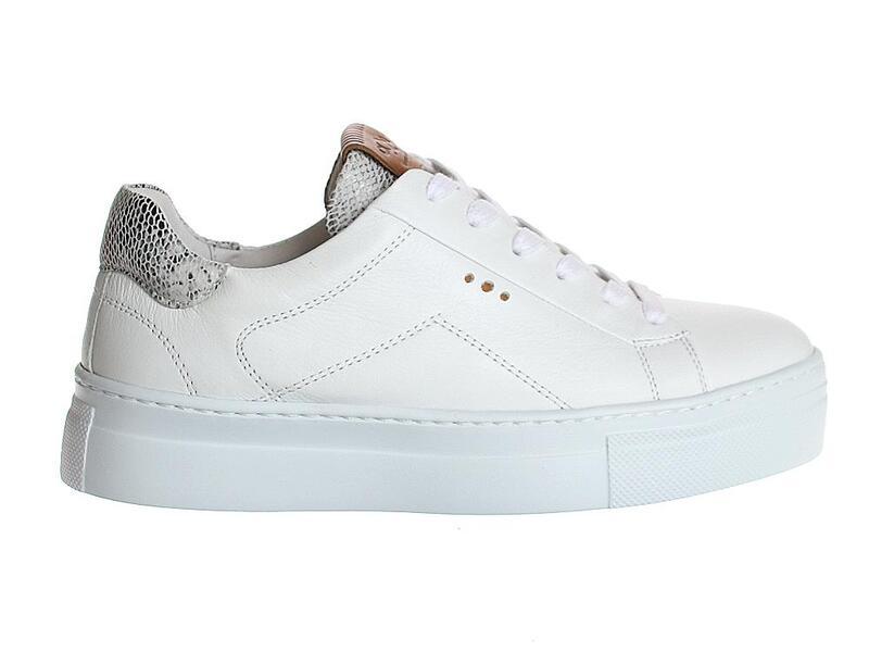 AQA Shoes A7676