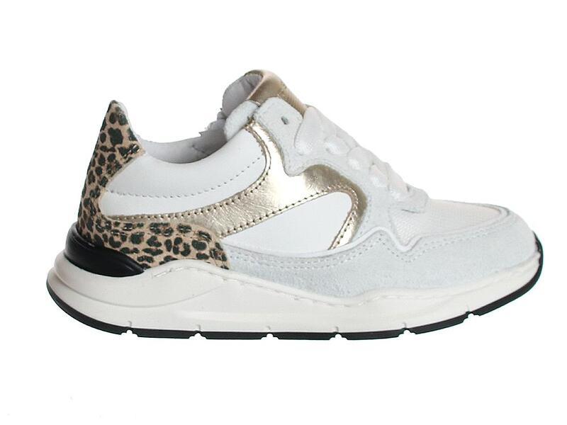 HIP Shoe Style H1355