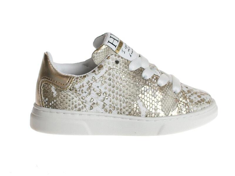 HIP Shoe Style H1708