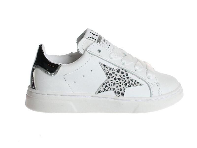 HIP Shoe Style H1794-212