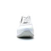 DL Sport 5026