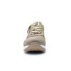 DL Sport 5029