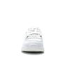 Shoecolate 8.10.06.007