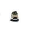 Shoecolate 8.20.04.080