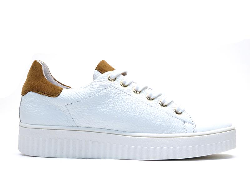 Shoecolate 8.10.02.016