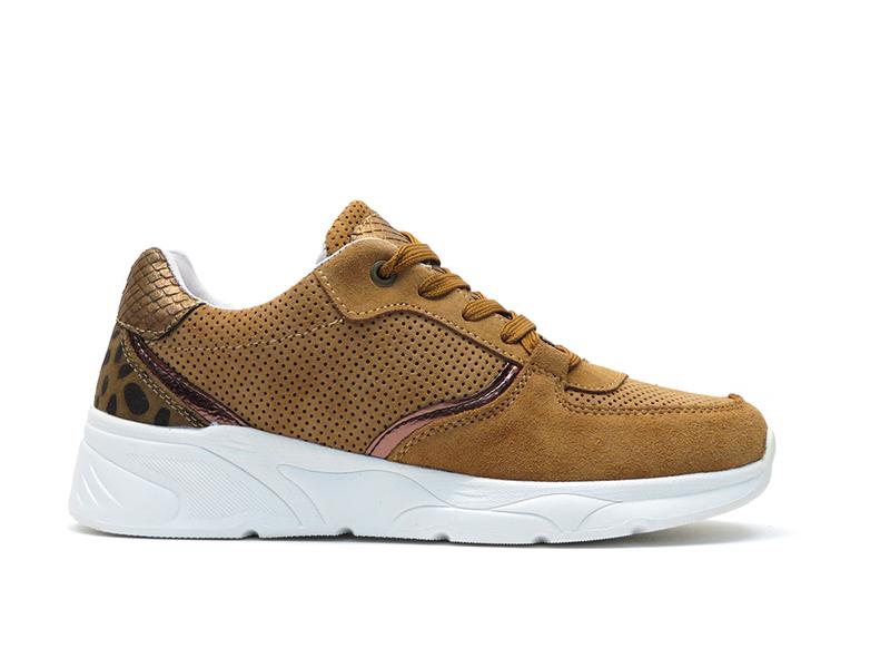 Shoecolate 8.10.06.006