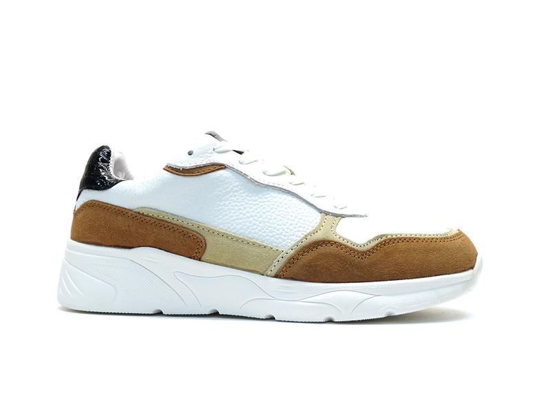 Shoecolate 8.10.06.020