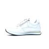 AQA Shoes A7731