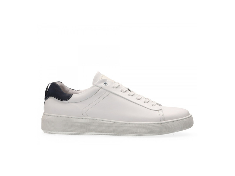 Australian Footwear Gianlucca Leather