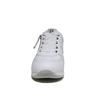 DL Sport 5022