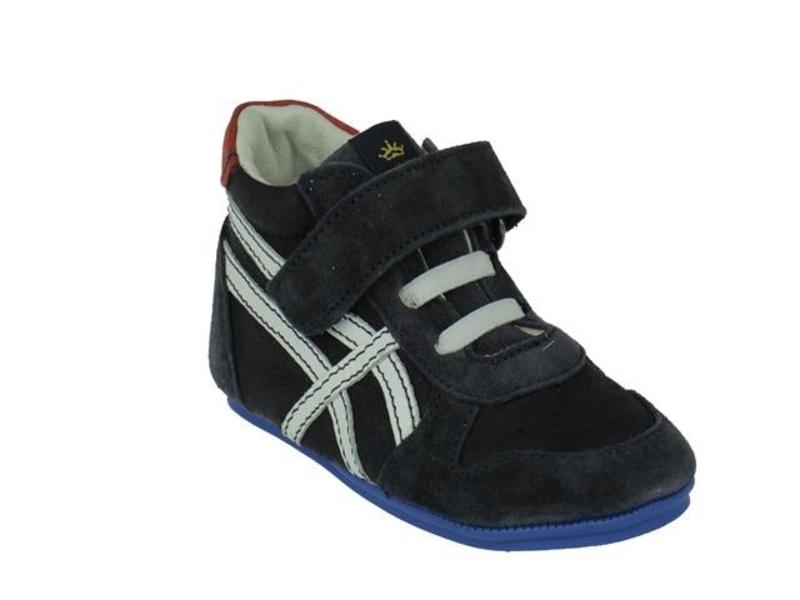 Shoesme BP21S008